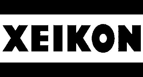 xeikon